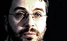 Fabrizio Tringali