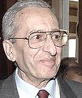 Filippo Pandolfi