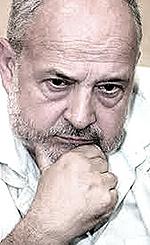 Franco Cardini