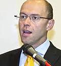 Jim Reid, di Deutsche Bank