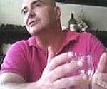 Luca Giunti
