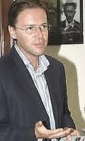 Marco Balagna