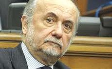 """Mario Virano, """"commissario"""" per la Torino-Lione"""