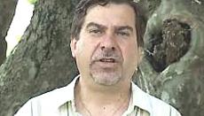Massimo Pinna
