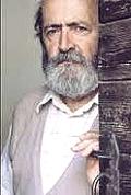 Vincenzo Vizioli, presidente Firab