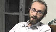 Davide Bono