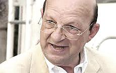 Emidio Orsini