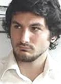 Matteo Pucciarelli