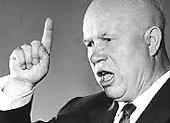 Nikita Khrushev