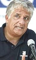 Roberto Della Seta