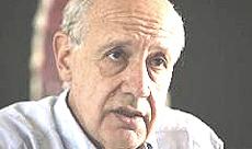 """Roberto Lavagna, il ministro del """"miracolo"""" argentino"""