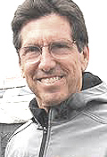 Warren Mosler