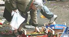 nuovi poveri