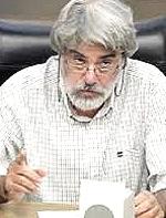 Dimitris Psarras