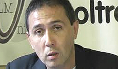 Emiliano Brancaccio
