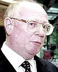 Ferdinando Salleo