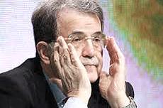Romano Prodi: con Ciampi, guidò l'ingresso dell'Italia nell'euro