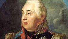 Kutuzov, l'uomo che sconfisse Napoleone