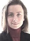 L'immunologa Tetyana Obukhanych