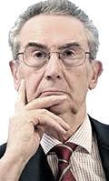Luciano Gallino