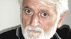 Riccardo Antonini