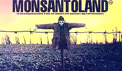 propaganda anti-Monsanto