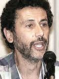 Antonio Mazzeo