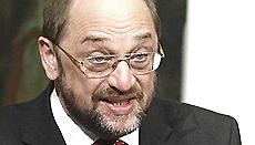 Martin Schutlz