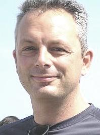 Pietro Cambi