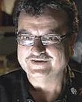 Yannis Antoniades