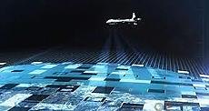 droni sorveglianza