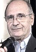 Bruno Amoroso