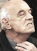 Christian Von Wernich