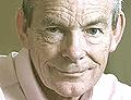 Simon Jenkins del Guardian