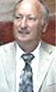 Vittorio Sabbadini