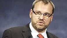 Wolfgang Münchau, dello Spiegel