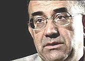 Yiorgos Delastik