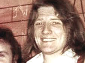 Bobby Sands, martire irlandese