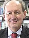 Carlo Secchi