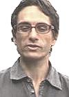 Corrado Penna
