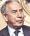 Giuseppe Guarino