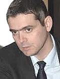 Kostas Karagkounis