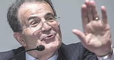 Prodi: il primo a mettere in crisi in pubblico impiego
