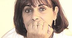 Rita Pani