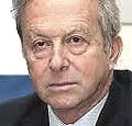 Mario Segni