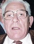 Gianni Ferrara