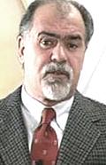 Glauco Benigni