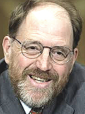 James Kenneth Galbraith