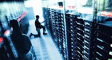 La Repubblica: tutti i nostri dati on line trasferiti ai servizi segreti