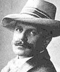 Paul Lensch